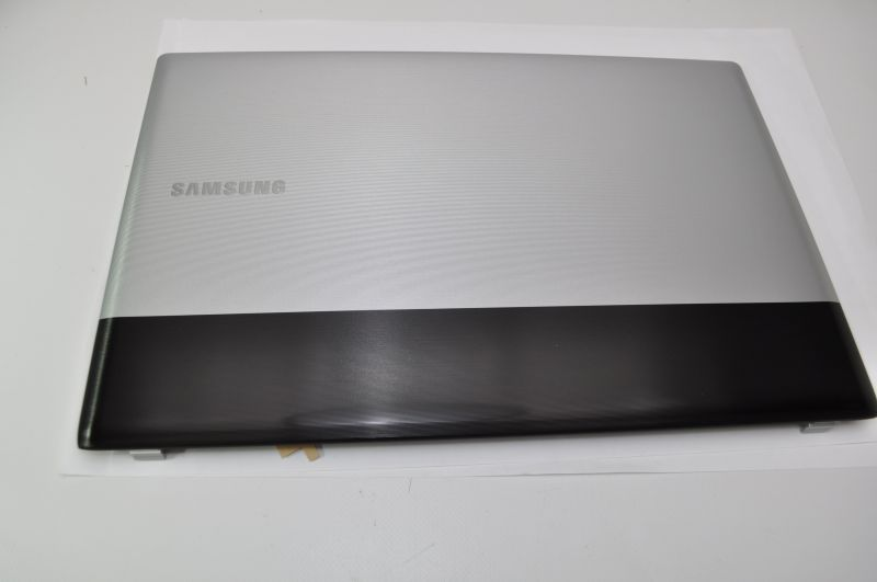 Samsung BA75-02850A UNIT HOUSING LCD BACK
