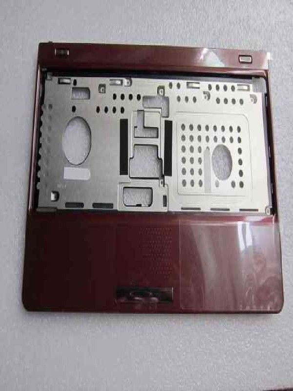 Asus 13GOA1Y4AP010-10 1201T-8R TOP CASE ASSY