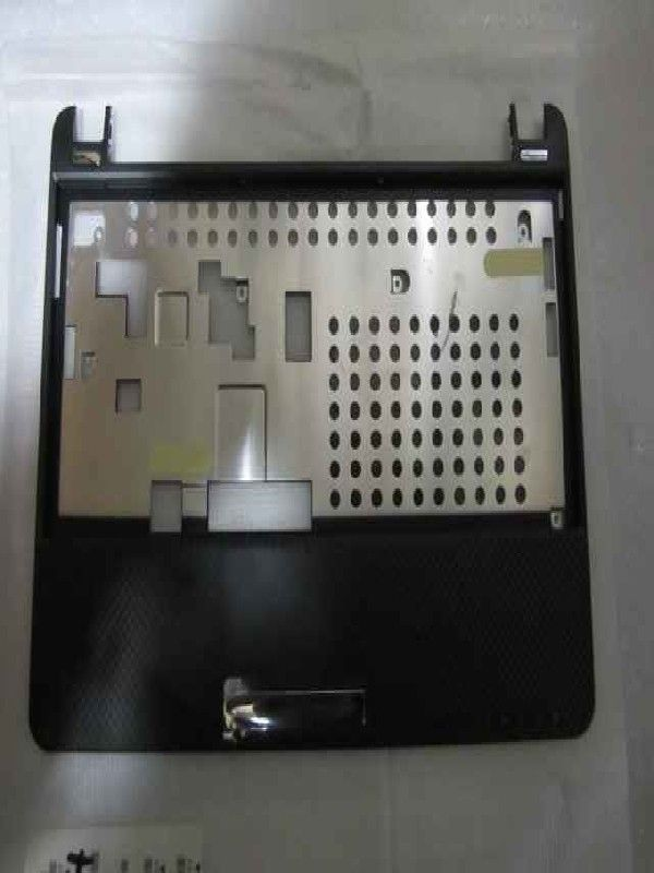 Asus 13GOA222AP020-20 1001P-1B TOP CASE ASSY