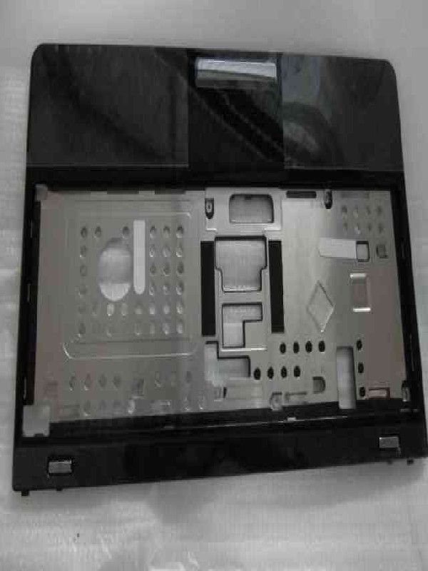 Asus 13GOA231AP030-10 1201HAG-6B TOP CASE ASSY