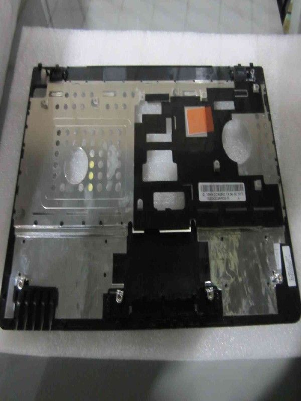 Asus 13GOA2C2AP020-10 1201K-6J TOP CASE ASSY