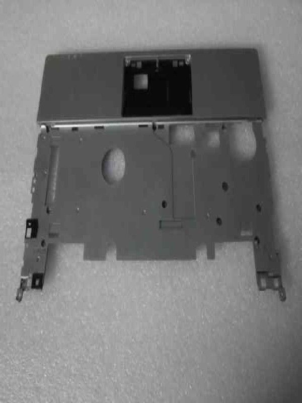 Asus 13GOA2K2AP020-10 1016P-1J TOP CASE ASSY