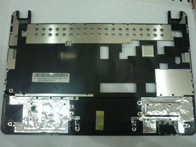Asus 13GOA2Q2AP010-10 1001PQ-6P TOP CASE ASSY