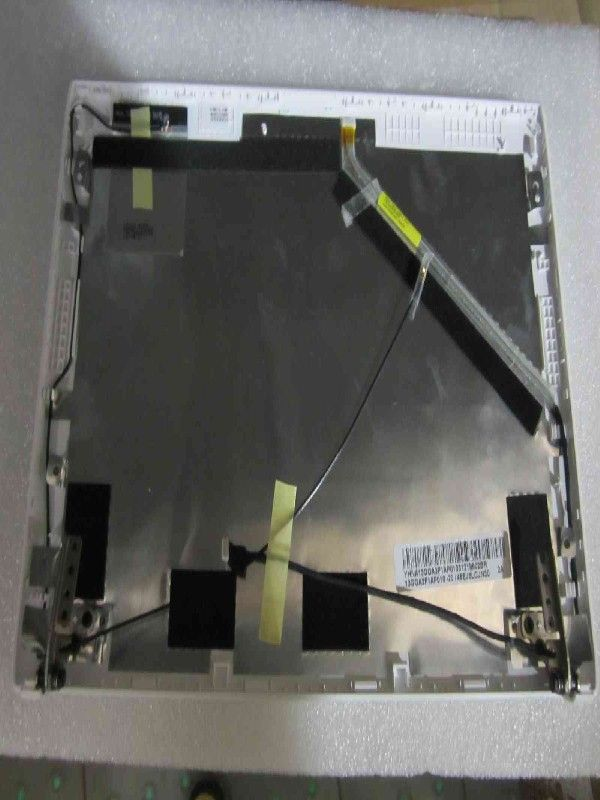 Asus 13GOA3F1AP010-20 1025C-1A LCD COVER ASSY