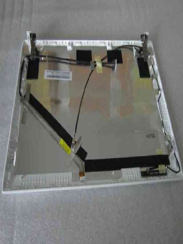 Asus 13GOA3FAAP010-30 1025C-3A LCD COVER ASSY