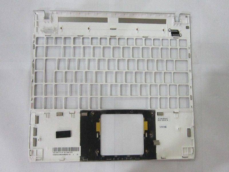 Asus 13GOA3M2AM030-10 1225C-7J TOP CASE ASSY UK/SLIV