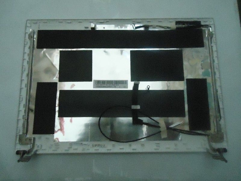Asus 13GOA3M3AP071-10 1225C-1A LCD COVER AS/W/SINGLE