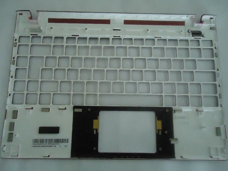 Asus 13GOA3M5AP060-10 1225C-7G TOP CASE ASSY UK/RED