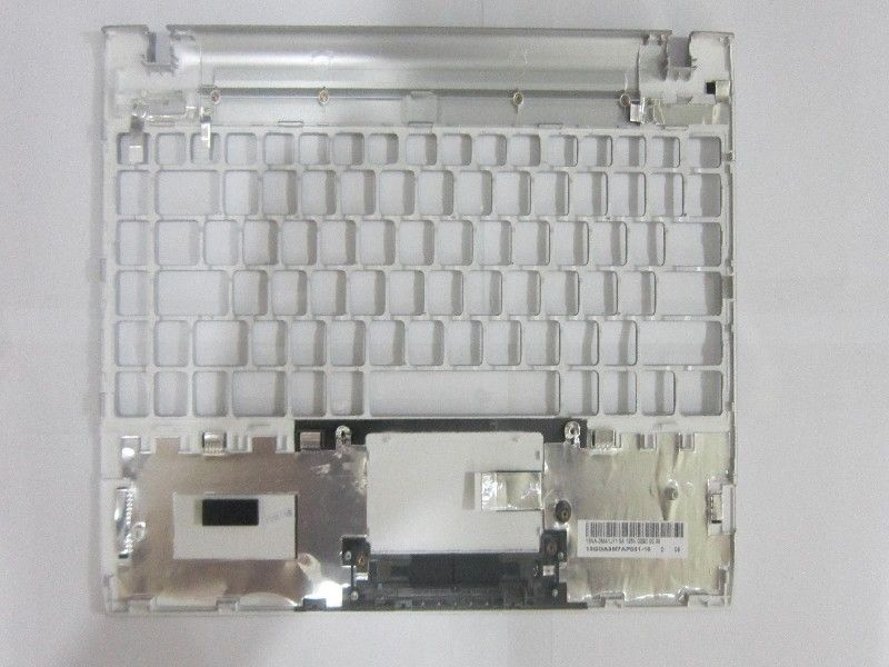 Asus 13GOA3M7AP031-10 1225C-6J TOP CASE ASSY US/S