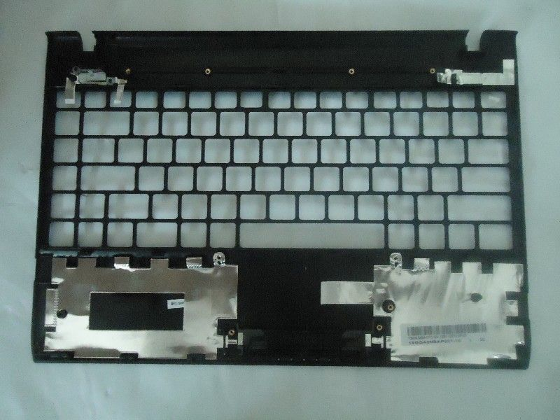 Asus 13GOA3M9AP021-10 1225C-2B TOP CASE ASSY US/B