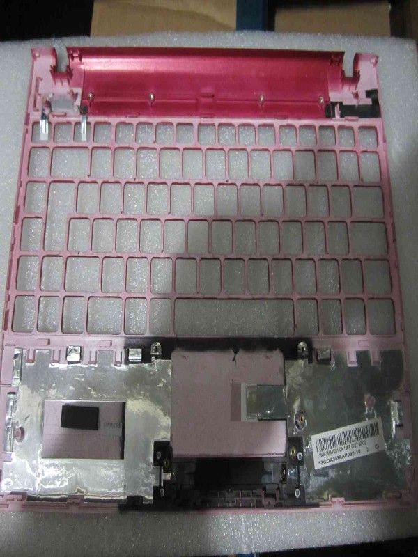 Asus 13GOA3MAAP030-10 1225C-6G TOP CASE ASSY UK/R