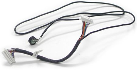 Asus 14-100304700 CABLE FOR INVERTER