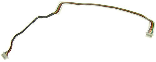 Asus 14-100305502 CABLE FOR INVERTER 7P