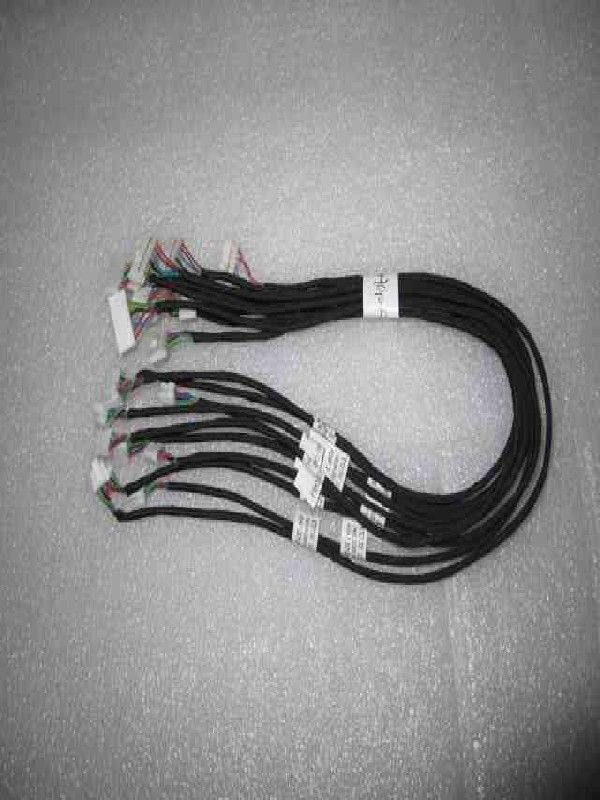 Asus 14006-00010000 ET2700I LCD LED CABLE