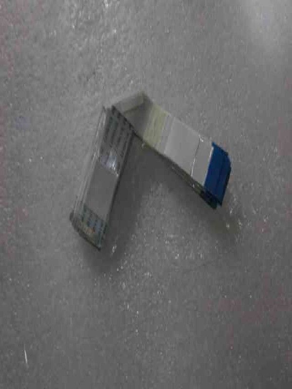 Asus 14G124100302 T101MT USB BD FFC 30P,0.5MM