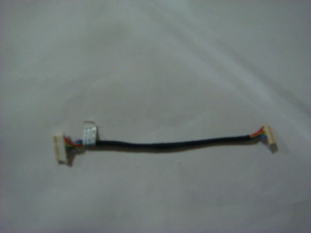 Asus 14G140260020 F70SL-1A BT CABLE
