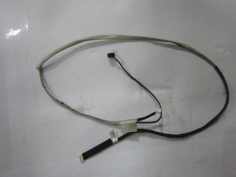Asus 14G140294020 UL30A 2IN1 CABLE