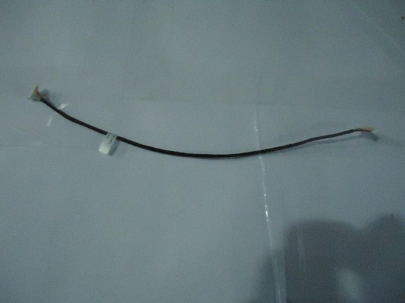 Asus 14G140337110 B43F MULTIMEDIA PCB CABLE