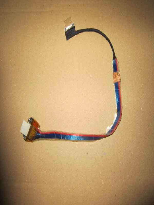 Asus 14G14F004200 900 CMOS MIC CABLE