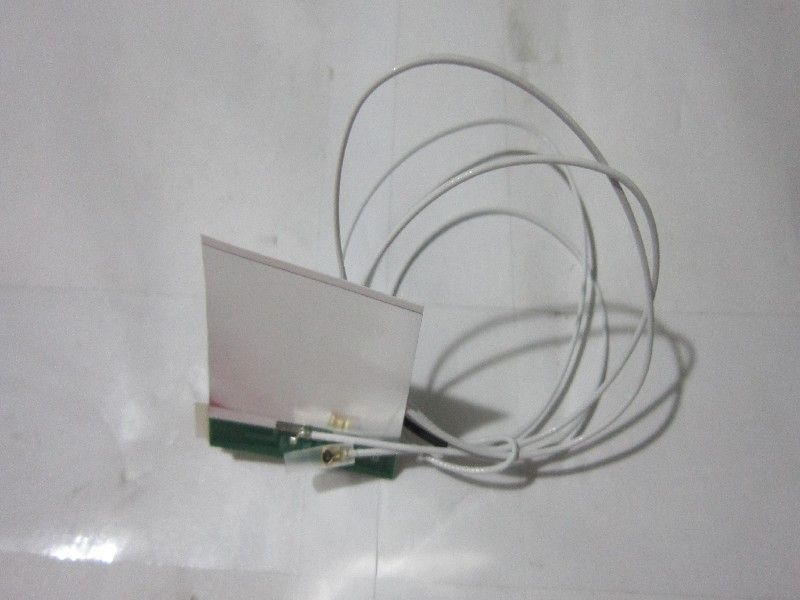 Asus 14G152232410 UL30A YAGEO WIFI MAIN ANT L