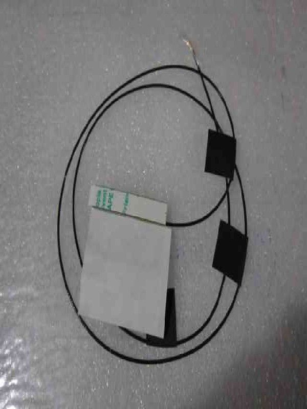 Asus 14G154026110 ET2400 WIFI ANTENNA 680MM