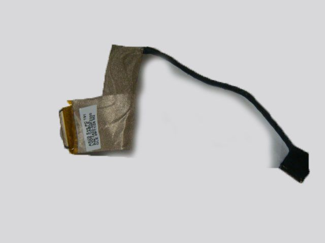 Asus 14G2209TA10D T91 LVDS CABLE