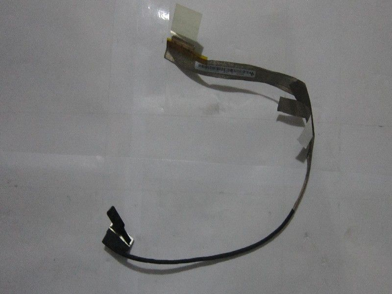 Asus 14G22102700M B43F LVDS CABLE COAXIAL