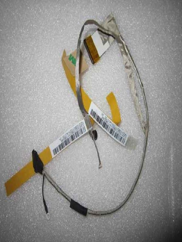 Asus 14G221038001 N45 LVDS CMOS CABLE