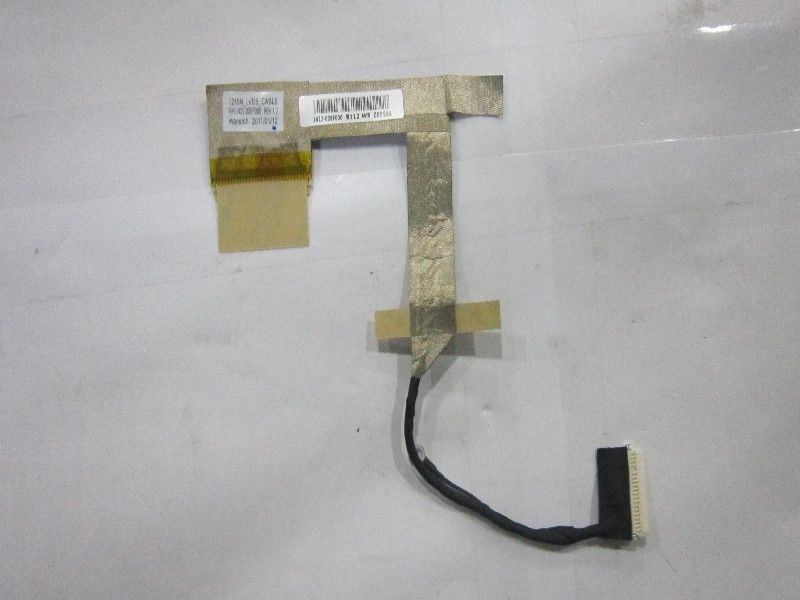 Asus 14G22500400Q 1215N LVDS CABLE