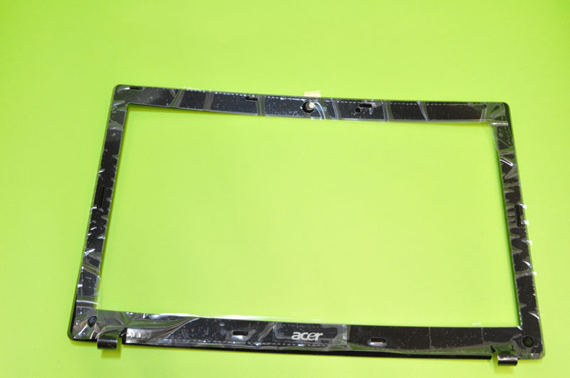 Acer 60.R4F02.005 COVER.BEZEL.LCD.W/CMOS