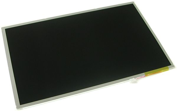 Asus 18-2414069A0L LCD TFT 14.1' W/DEFECT(INSIDE)