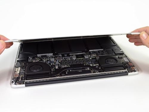 notebook ersatzteile shop akku netzteil display mainboard tastatur notebook reparatur. Black Bedroom Furniture Sets. Home Design Ideas