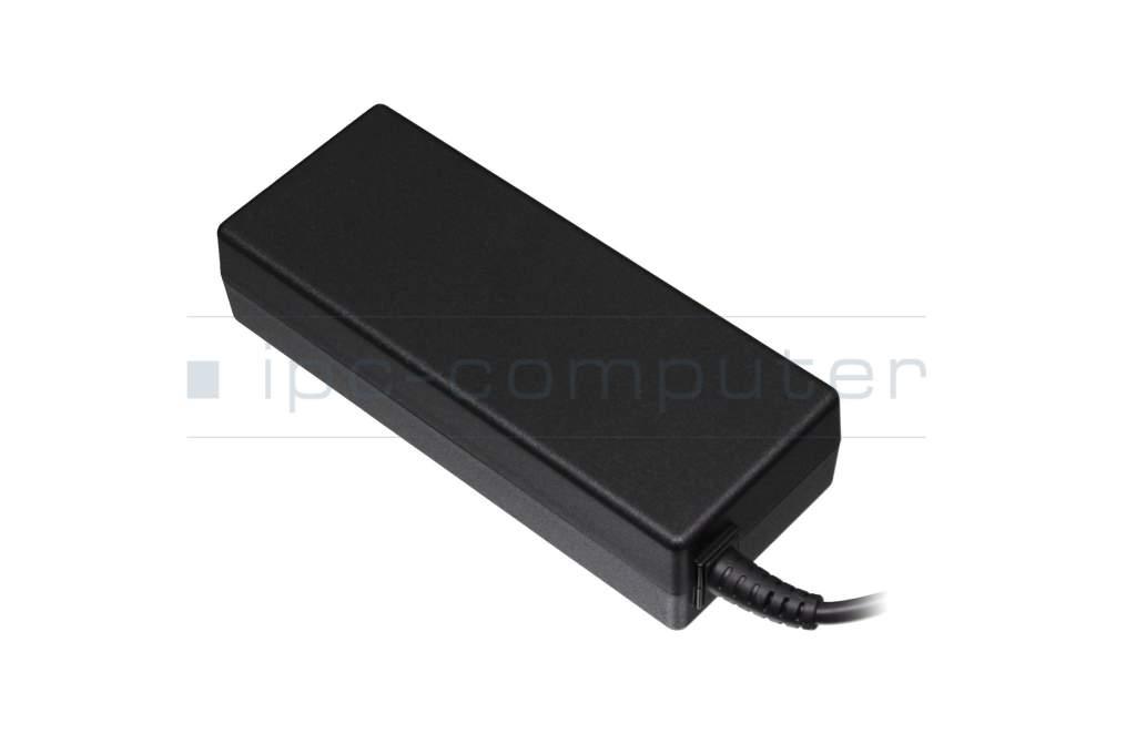 ADP-90MD H Netzteil 90 Watt - Original für Delta Electronics ...