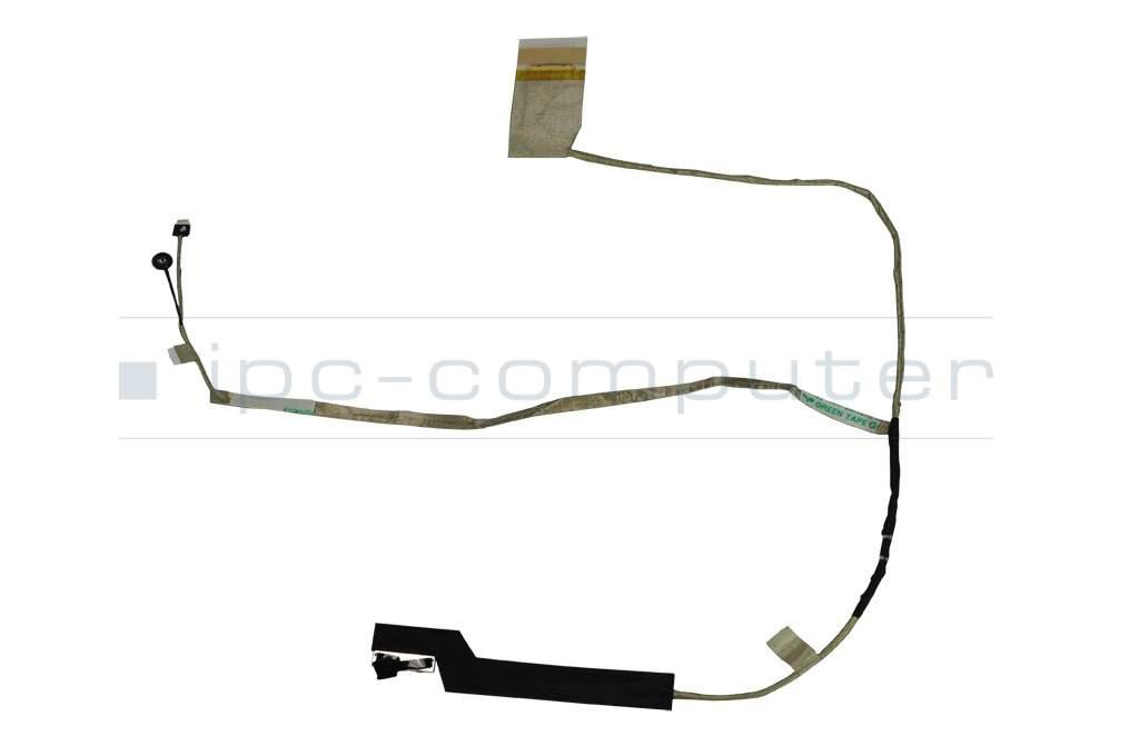 Display Kabel eDP für Acer Aspire E1-772G-54204G50Mnsk