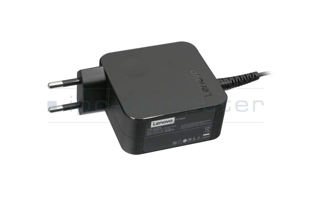 45W AC Adapter Charger Power For Lenovo IdeaPad 320-14ISK 80XG 320-17AST 80XW